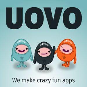 Profile picture for UOVO