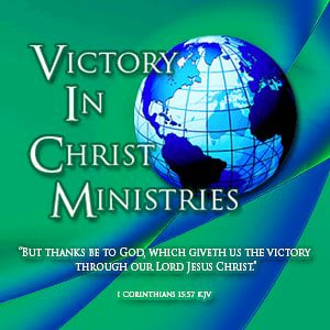Profile picture for Victory In Christ Ministries