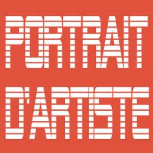 Profile picture for Portrait Artiste