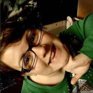 Profile picture for Evelin Laczi