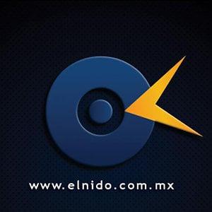 Profile picture for EL NIDO