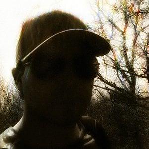 Profile picture for Fer  Zero