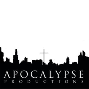 Profile picture for Apocalypse Productions