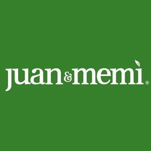 Profile picture for Juan y Memi