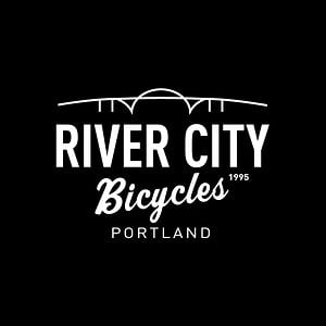 Profile picture for RiverCityBicycles