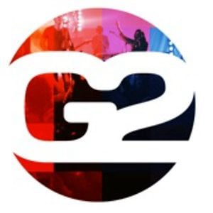 Profile picture for Generation Grace - G2