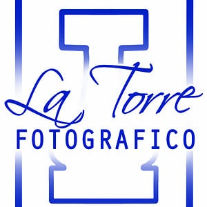 Profile picture for Wilmor La Torre