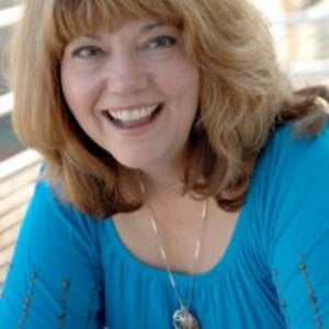 Profile picture for Jean Adrienne Miller