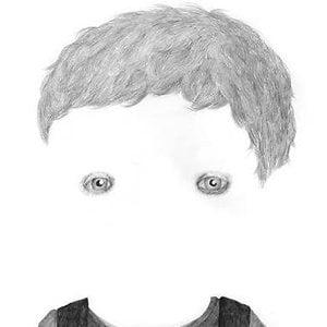 Profile picture for Robin Delanoy