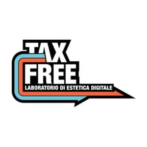 Profile picture for TaxFreeFilm