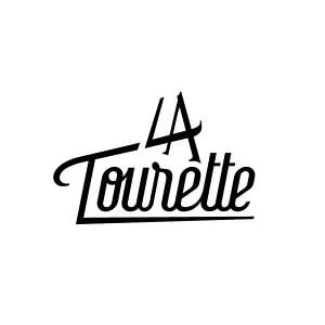 Profile picture for AGENCE LA TOURETTE
