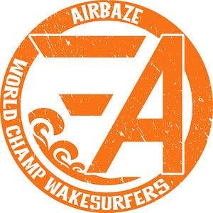 Profile picture for Airbaze Wakesurf Boards