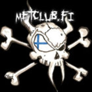 Profile picture for The Finnish Metallica Chapter