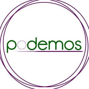Profile picture for Podemos