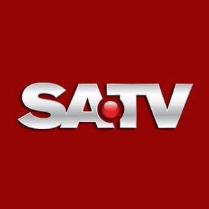 Profile picture for SATV GFX