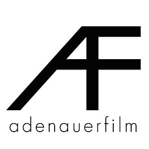 Profile picture for Adenauerfilm