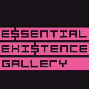 Profile picture for essential existence gallery