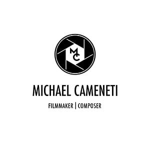 Profile picture for Michael Cameneti