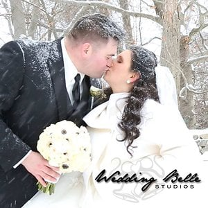 Profile picture for Wedding Belle Studios