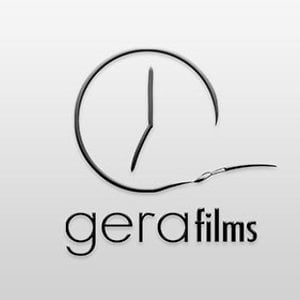 Profile picture for Tim Gera