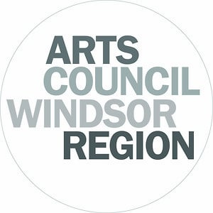 Profile picture for ARTS COUNCIL WINDSOR AND REGION