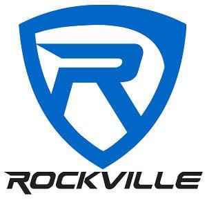 Profile picture for Rockville Design