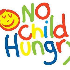 Profile picture for No Child Hungry