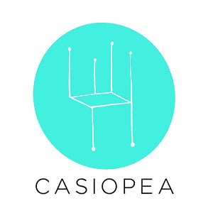 Profile picture for Casiopea