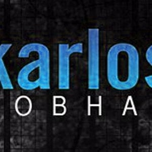 Profile picture for Karlos Cobham
