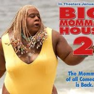 Profile picture for BIG MAMAS HOME ! TURN UP TURN UP