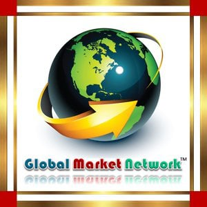 Profile picture for = Global Market Network =™