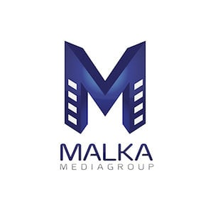 Profile picture for Malka Media Group