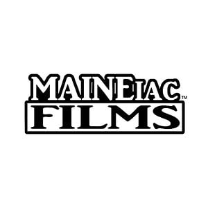 Profile picture for MAINEiac Films