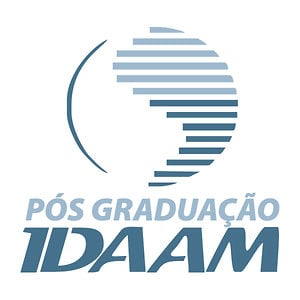 Profile picture for Pós-Graduação IDAAM