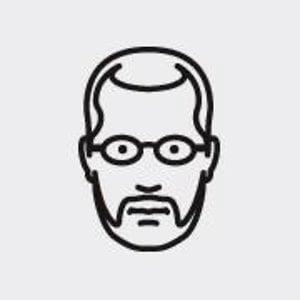 Profile picture for Dan Klyn