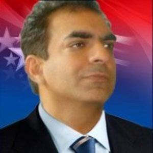 Profile picture for Antonio Bhardwaj