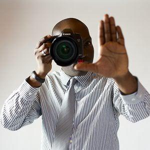 Profile picture for Robbie Lazare
