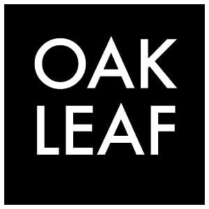 Profile picture for Oak Leaf