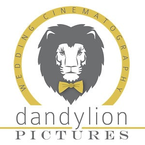 Profile picture for Dandylion Pictures