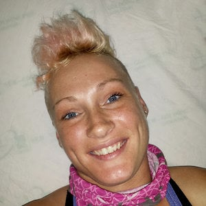 Profile picture for Elza Sakz