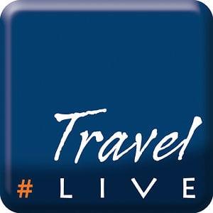 Profile picture for TravelLiveCC