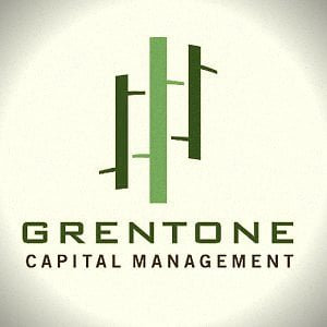 Profile picture for Grentone Capital Management