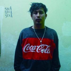 Profile picture for Julio Giraldo