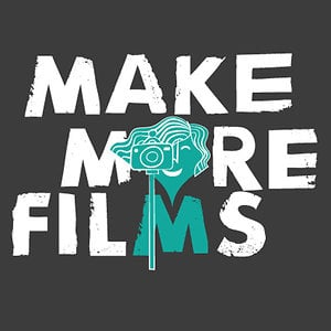 Profile picture for Make More Films