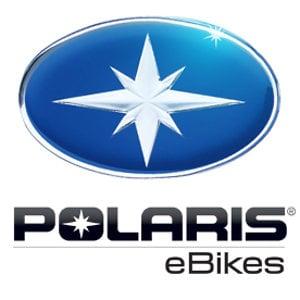 Profile picture for Polaris eBikes