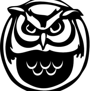 Profile picture for NightOwls Media