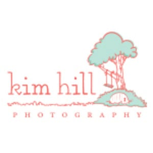 Profile picture for Kim Hill Photography