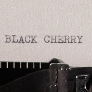Profile picture for Black Cherry