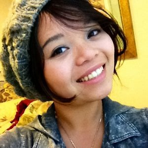 Profile picture for Kristina Pham