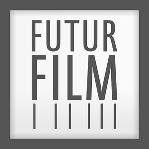 Profile picture for Futur Film